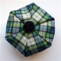 Picture of Childs Tartan Tammies