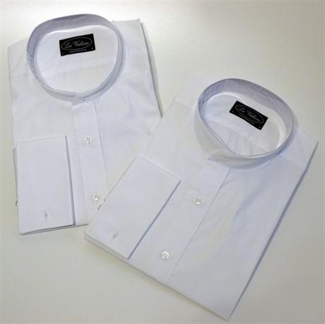 Picture of Shirt, Tunic Shirt