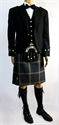 Picture of Argyll Highland Outfit