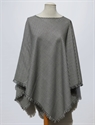 Picture of Tonag Mhor, Scottish Poncho, Large