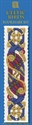 Picture of Cross Stitch Bookmark  Kit - Celtic Bird