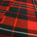 Picture of Special Weave Tartan Designs - Not Commonly Available - Mediumweight Tartan 360-3 12oz DOUBLE WIDTH